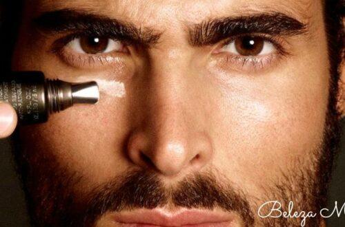 maquiagem para homens destaque2