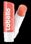 Labello Morango
