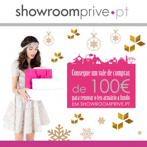 concursos webnavport100