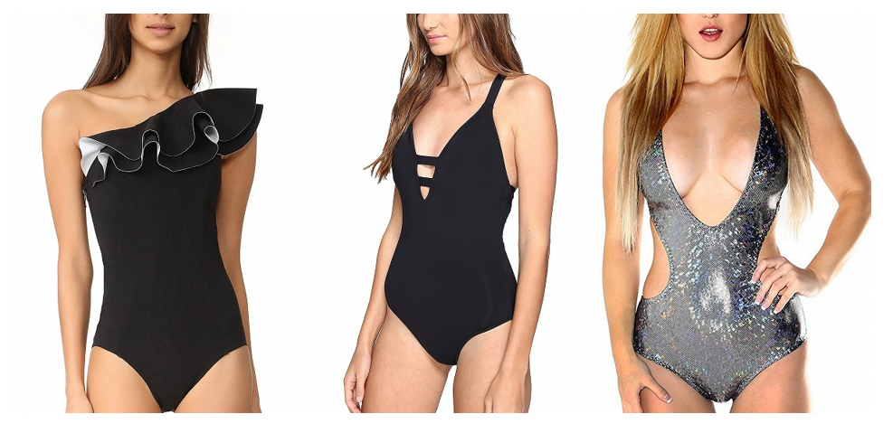 Comprar roupa online