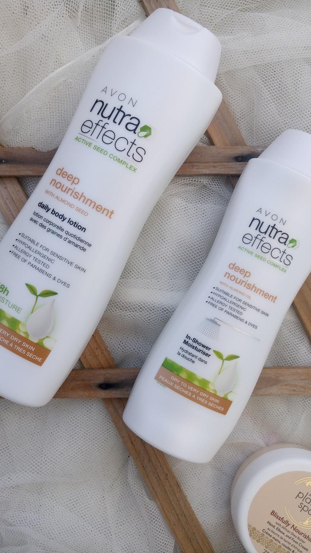 Hidratar a pele depois do verão