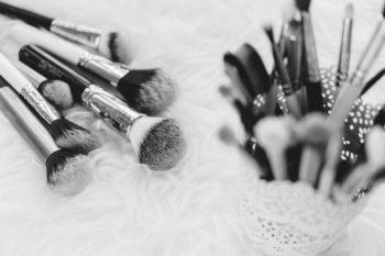 makeup 2568384 960 720