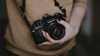 photographer 455747 960 720