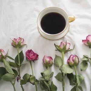 coffee 2676642 960 720