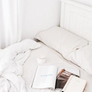 Dormir Melhor 2
