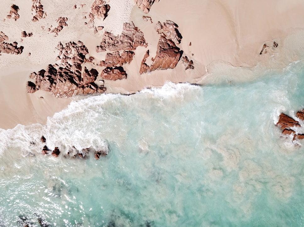 Lâmpada de sal do Himalaia