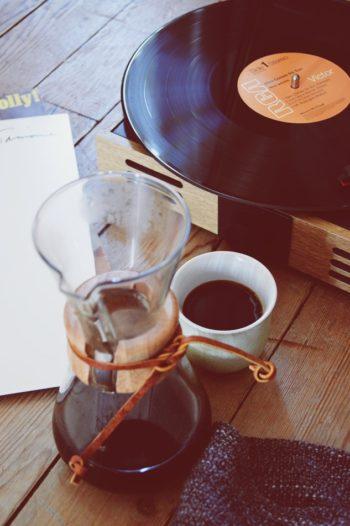 música para estudar e ter concentração 9