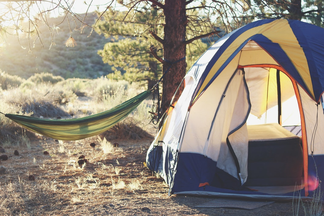 Indie Campers