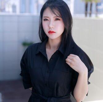 Essência Coreana
