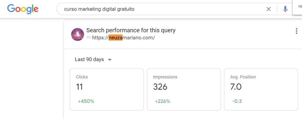 2020 05 17 18 51 13 curso marketing digital gratuito Google Search
