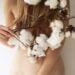 Soaphoria In White