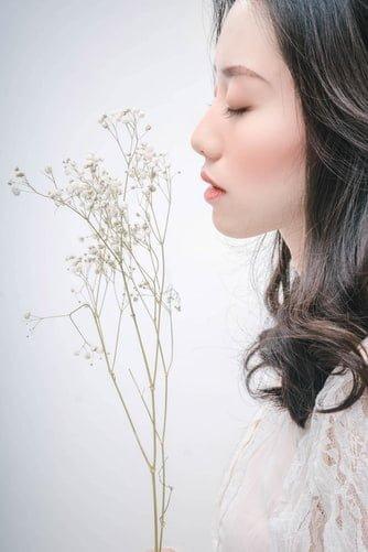 Rotina de Beleza Coreana