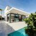 Como Utilizar a Imovirtual Para Fazer Férias ou Comprar Casa